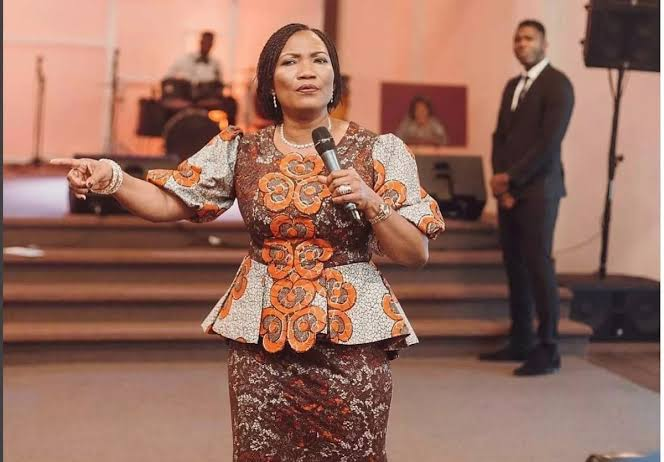 Photo of How To Know You've Overcome Greed – Rev Funke Felix-Adejumo