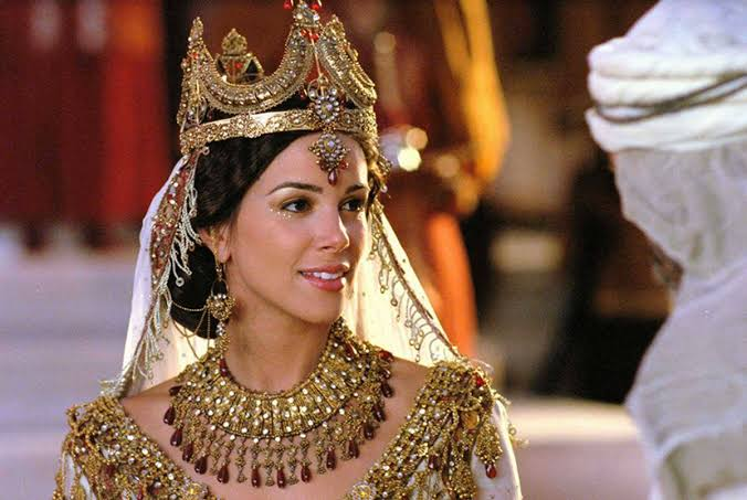 Photo of How Should A Christian Woman Dress: Lesson From Queen Esther 2