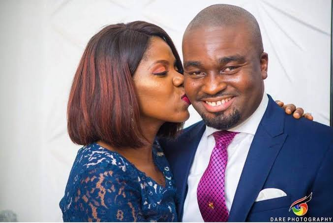 Photo of How Stubbornness Can Ruin A Marriage – Pastor Kemi Oyedepo