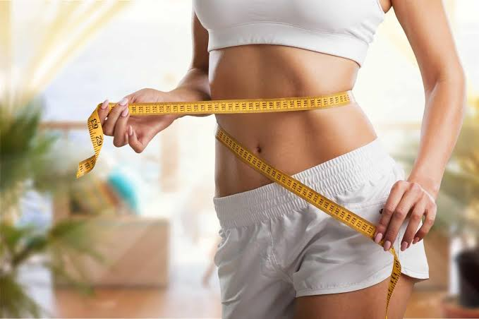 Photo of 5 Habits to Cultivate if You Want To Lose Weight