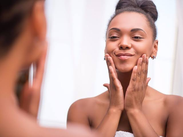 Photo of 7 Tips To Maintain Healthy Skin During Harmattan
