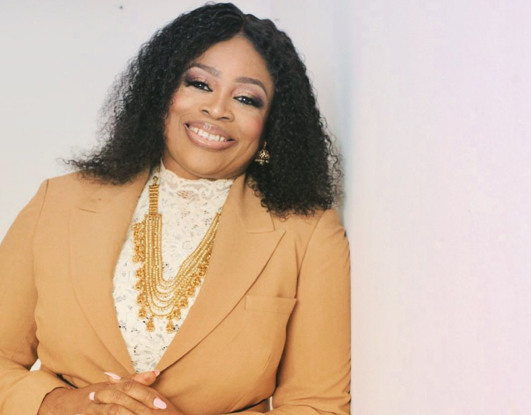 Photo of Amazing Style Inspirations From Sinach
