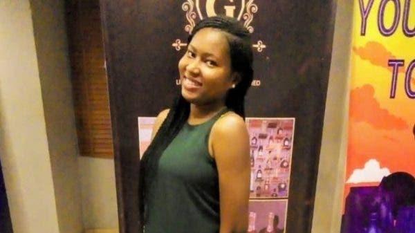 Uwa Omozuwa Lady Raped, Killed inside Church to Be Buried Today